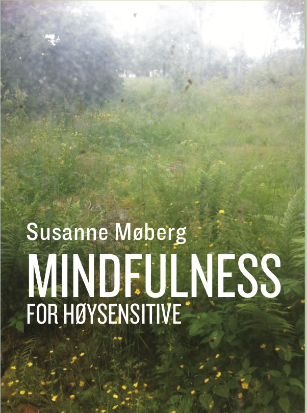 Mindfulness for hoysensitive