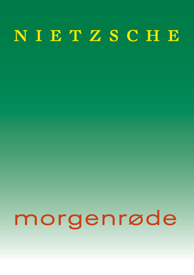 Morgenrode