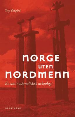 Norge uten nordmenn