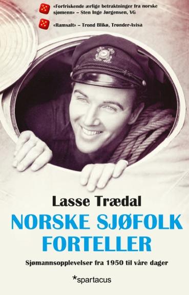 Norske sjofolk forteller 1