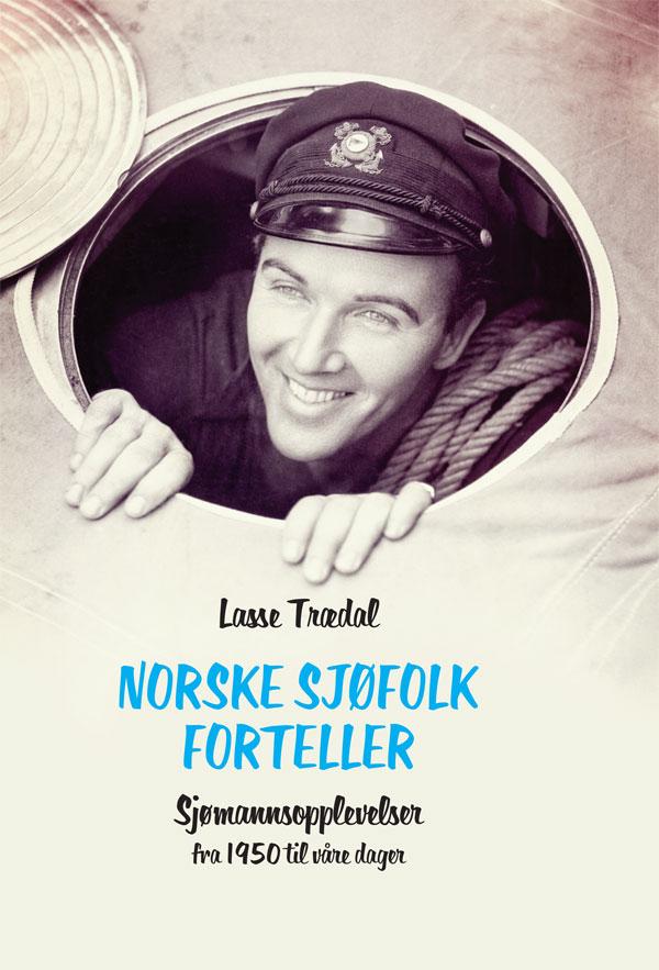 Norske sjofolk forteller