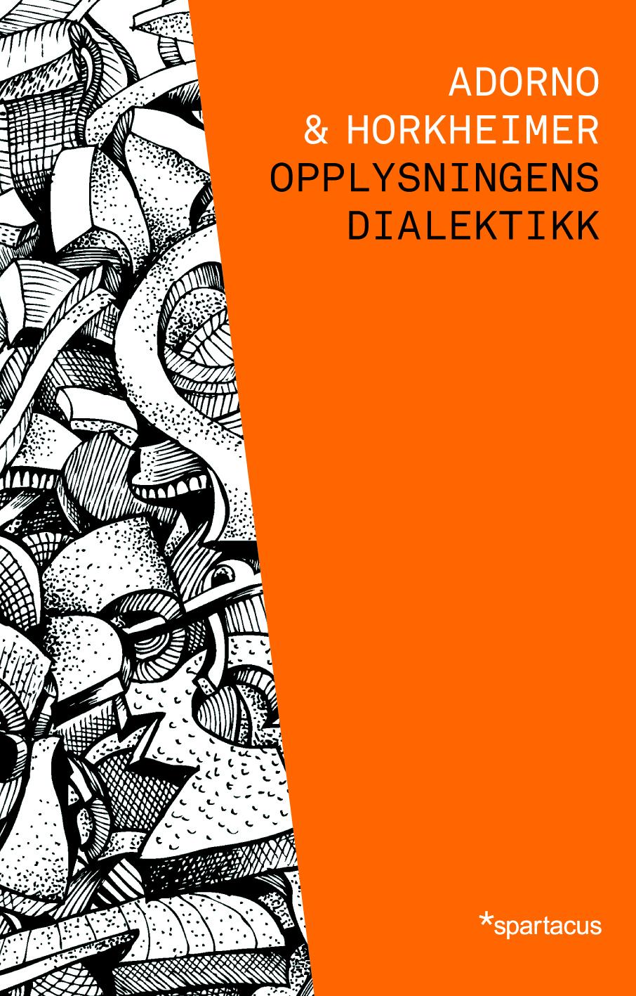 Opplysningens dialektikk