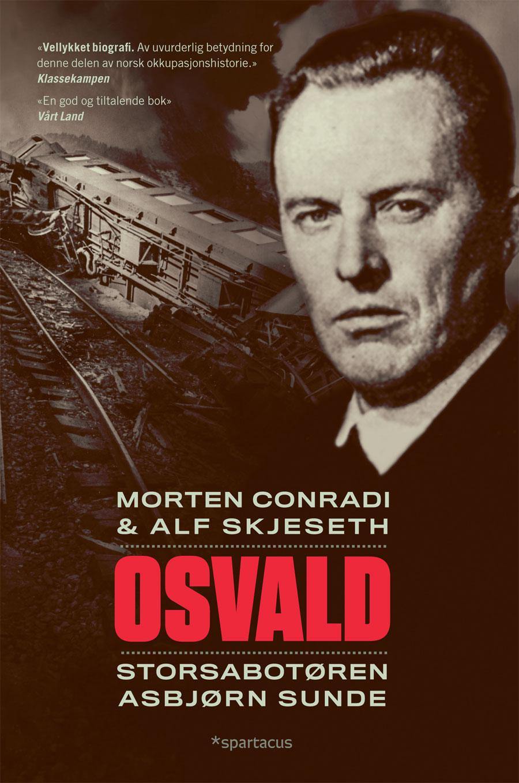 Osvald 1