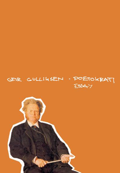 Poetokrati