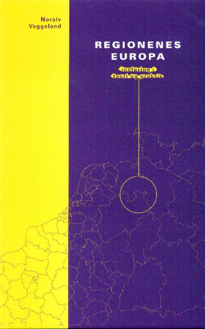 Regionenes europa