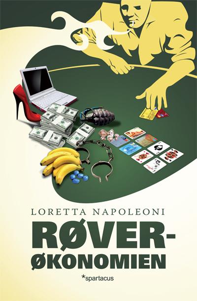 Roverokonomien