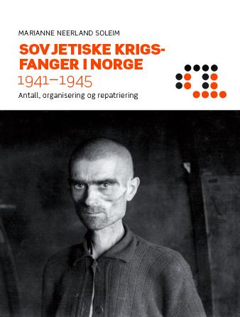 Sovjetiske krigsfanger i norge 1941 1945
