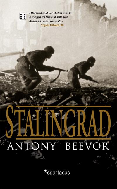 Stalingrad 2