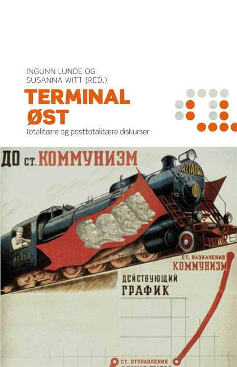 Terminal ost