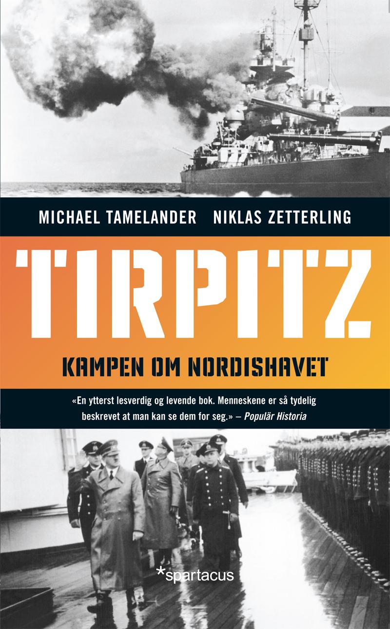 Tirpitz 1