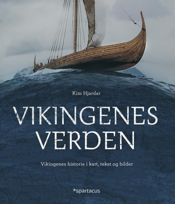 Vikingenes verden 2