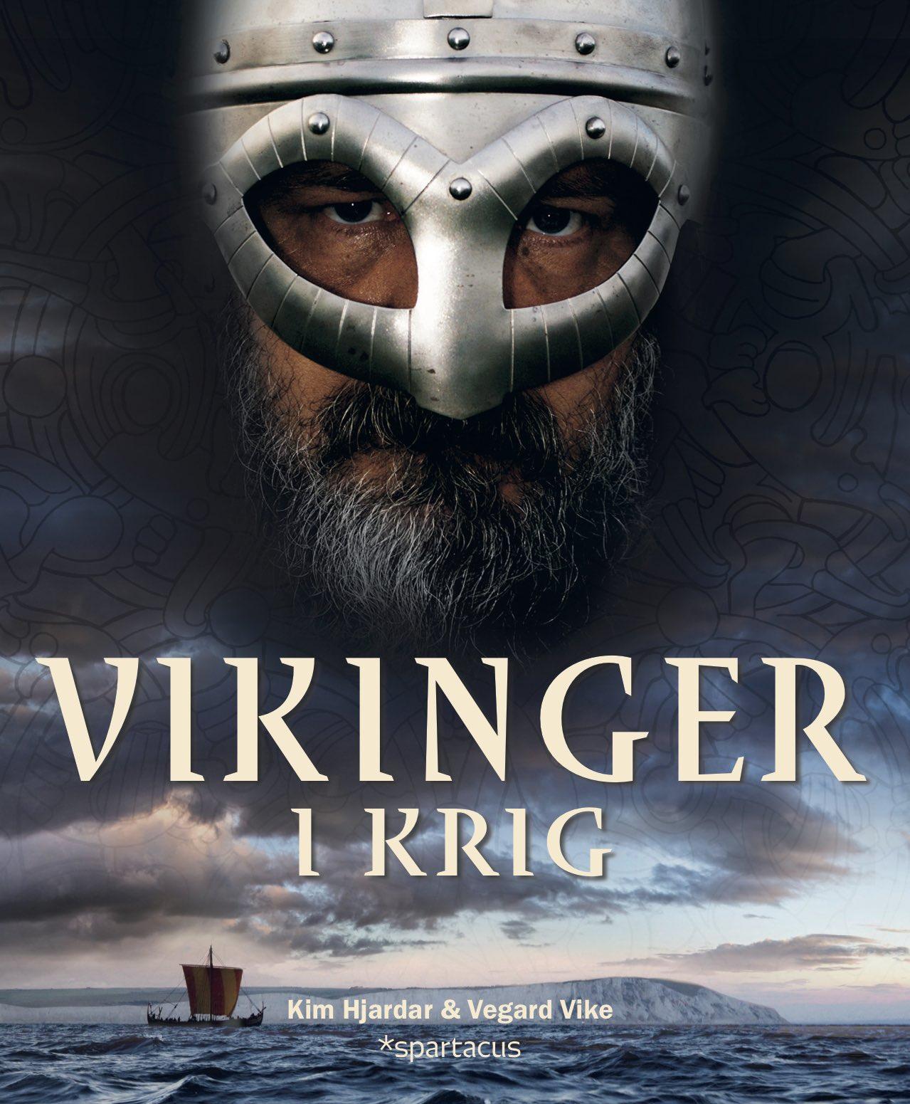 Vikinger i krig 2