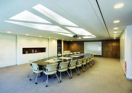 clipso-productions_so-light-starlit-ceilings_photo_20_so-light-27.jpg