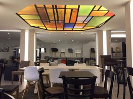 SO DECO - Customised ceilings - Clipso Productions