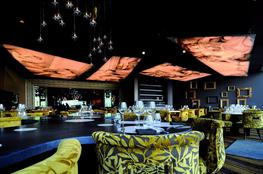SO DECO - Stylish ceilings - Clipso Productions