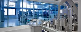 Clestra Cleanroom has 30 years of experience in cleanrooms the world over. Its solid expertise in cleanrooms allows it to meet the precise needs of its customers' industry in different sectors : health, pharmacy, biotechnology, cosmetic and high-tech. Clestra ...