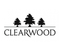 Clearwood Windows and Doors Ltd