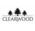Clearwood Windows and Doors Ltd logo