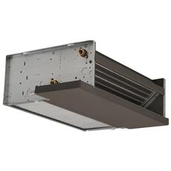 a-LIFE2 HP are professional high-head fan coils by Climaveneta. The enhanced motor and the built-in version make these units ideal for ducted systems in tertiary and commercial sectors....