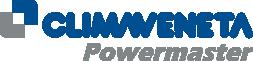 Climaveneta UK Ltd