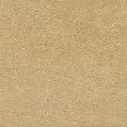 RUSTIC - Plaster - Clayworks
