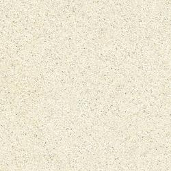 clayworks_demi-rustic_photo_16_703-white.jpg