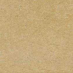 clayworks_demi-rustic_photo_19_803-wheat.jpg