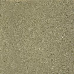 clayworks_demi-rustic_photo_22_903-olive.jpg