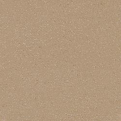 clayworks_demi-rustic_photo_6_304-umber.jpg