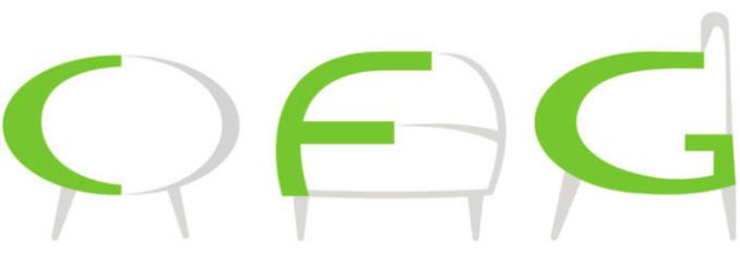 Classic Furniture Group Ltd