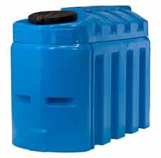 1300BLB - Cold Water Storage Tanks image