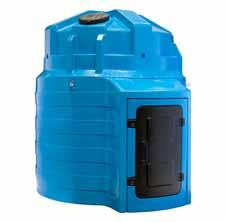 10000BLB - Cold Water Storage Tanks image