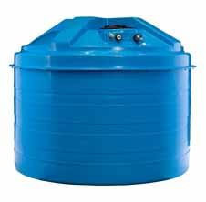 5400BLB - Cold Water Storage Tanks image