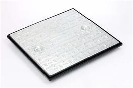PC7DG - Manholes image