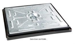 PC2BG - Manholes image