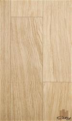 White Oak Handscraped Laminate By City Wood Floors Limited