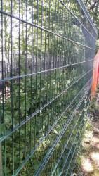 Codi L - Fencing image