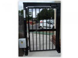 863 Gate Drive for Swing Gates image