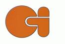 Clarke Instruments Ltd