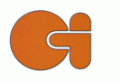 Clarke Instruments Ltd logo