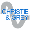 Christie & Grey Ltd