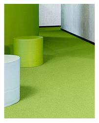 CORD - Carpets image