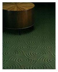 CONTOUR - Carpets image