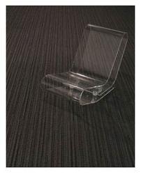 COMPOSITE - Carpets image