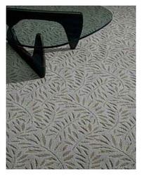 CLOISONNE - Carpets image