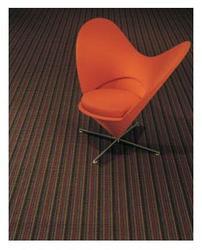 CABANA - Carpets image