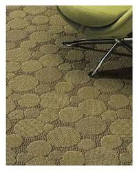BUBBLES - Carpets image