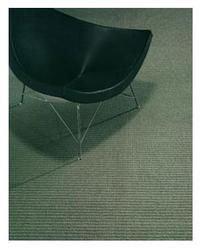 BRAMPTON - Carpets image