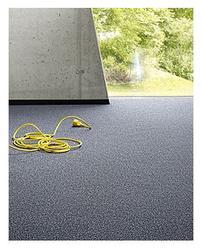 BERGERE - Carpets image