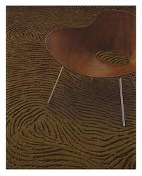 ANCIEN - Carpets image